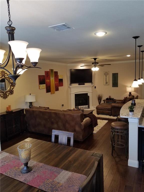 2737 Troutt  Drive, Carrollton, Texas 75010 - Acquisto Real Estate best mckinney realtor hannah ewing stonebridge ranch expert