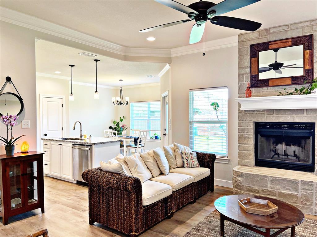 262 Sophia  Lane, Abilene, Texas 79602 - acquisto real estate best prosper realtor susan cancemi windfarms realtor