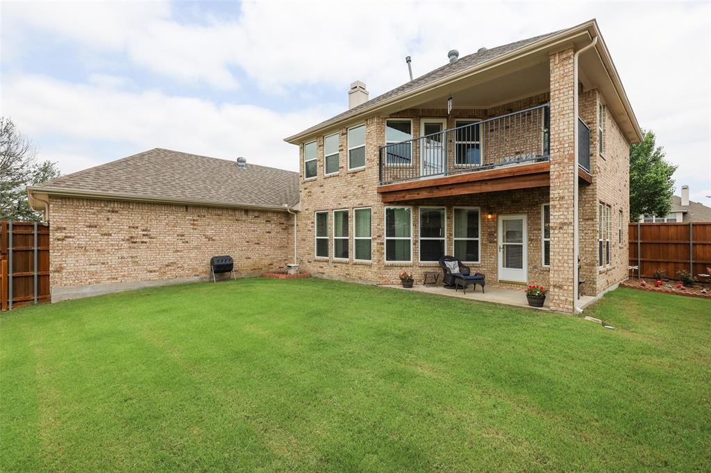 2941 Oakland Hills  Drive, Plano, Texas 75025 - acquisto real estate mvp award real estate logan lawrence