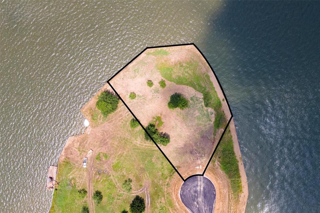 Lot 18 Admiral Shores  Streetman, Texas 75859 - Acquisto Real Estate best plano realtor mike Shepherd home owners association expert