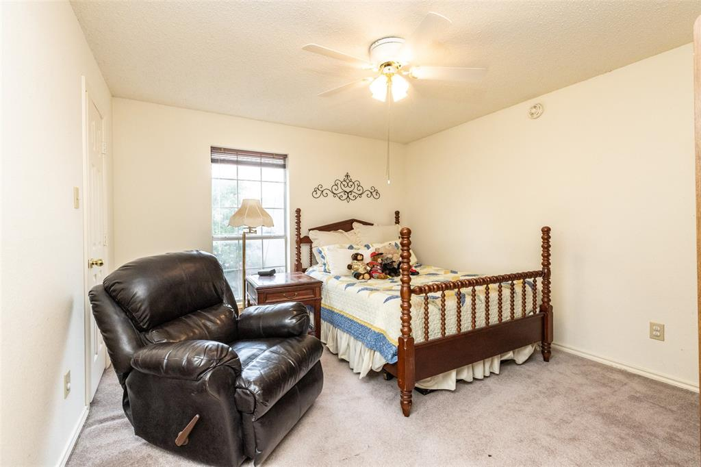 3104 Willow Creek  Way, Bedford, Texas 76021 - acquisto real estate best looking realtor in america shana acquisto