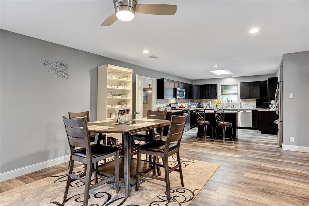 205 Broadway  Street, Whitesboro, Texas 76273 - acquisto real estate best designer and realtor hannah ewing kind realtor
