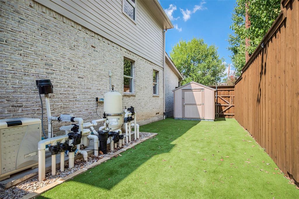 9780 Broken Bow  Road, Dallas, Texas 75238 - acquisto real estate nicest realtor in america shana acquisto