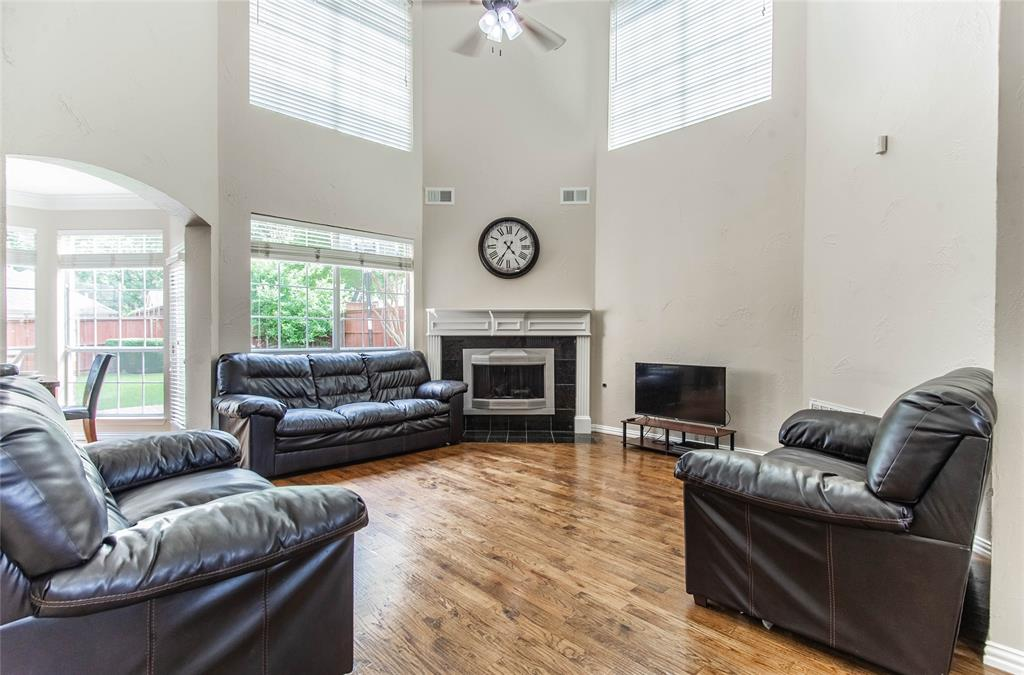 448 Crestview Point Dr  Drive, Lewisville, Texas 75067 - acquisto real estate best highland park realtor amy gasperini fast real estate service