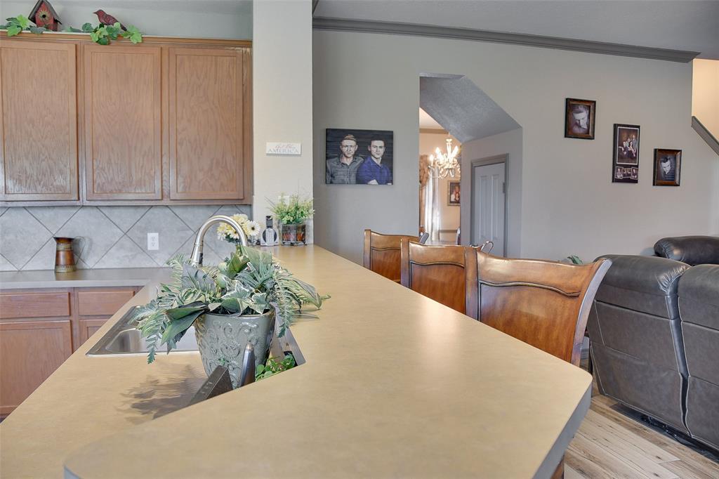 1530 Daniel  Drive, Wylie, Texas 75098 - acquisto real estate best designer and realtor hannah ewing kind realtor
