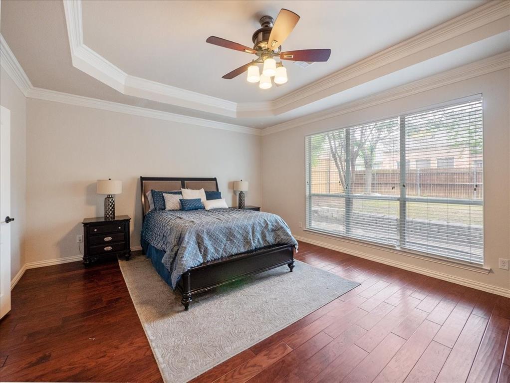 636 Campolina  Drive, Grand Prairie, Texas 75052 - acquisto real estate best listing listing agent in texas shana acquisto rich person realtor