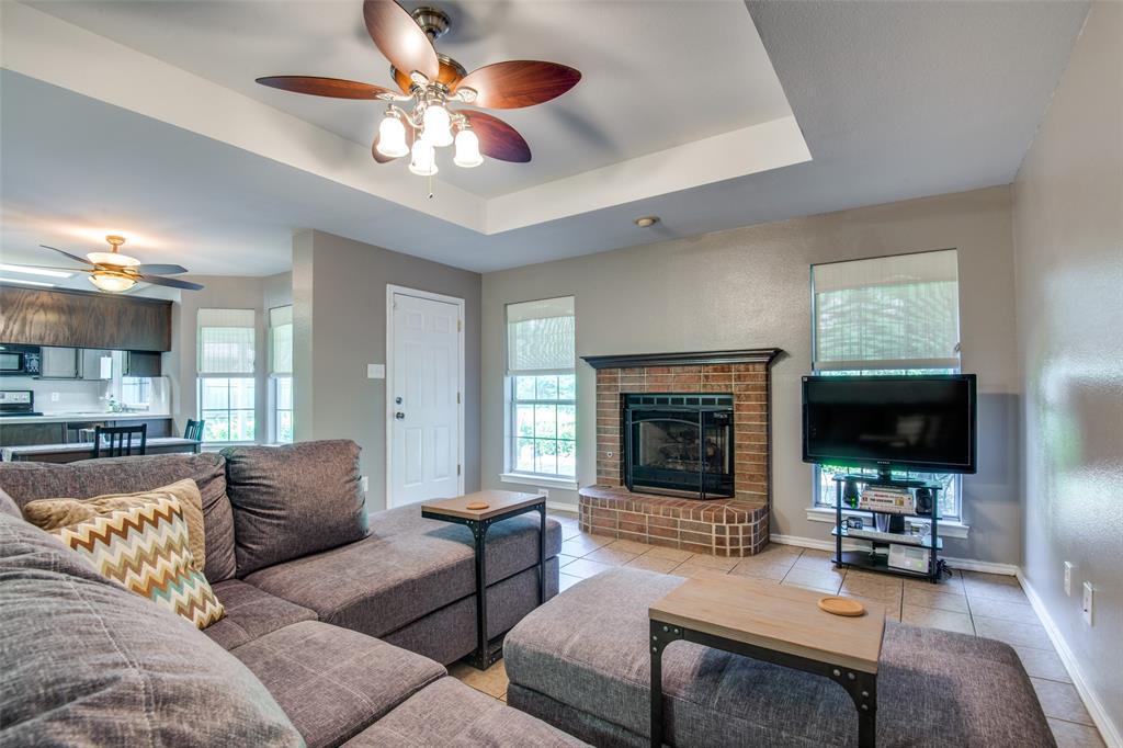 1204 Oak  Valley, Denton, Texas 76209 - acquisto real estate best prosper realtor susan cancemi windfarms realtor