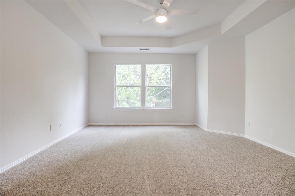 1516 Brimwood  Drive, McKinney, Texas 75072 - acquisto real estate best realtor foreclosure real estate mike shepeherd walnut grove realtor