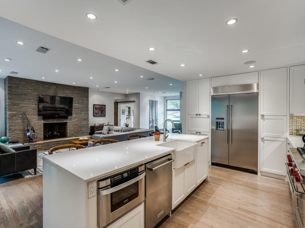 6935 Northaven  Road, Dallas, Texas 75230 - acquisto real estate best highland park realtor amy gasperini fast real estate service