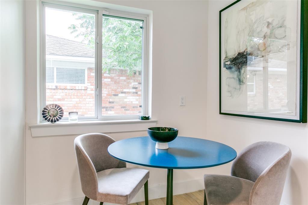 5131 Ponderosa  Way, Dallas, Texas 75227 - acquisto real estate best designer and realtor hannah ewing kind realtor