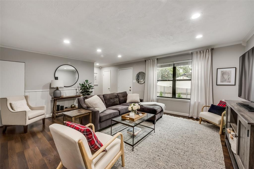 5010 Lahoma  Dallas, Texas 75235 - acquisto real estate best real estate company in frisco texas real estate showings