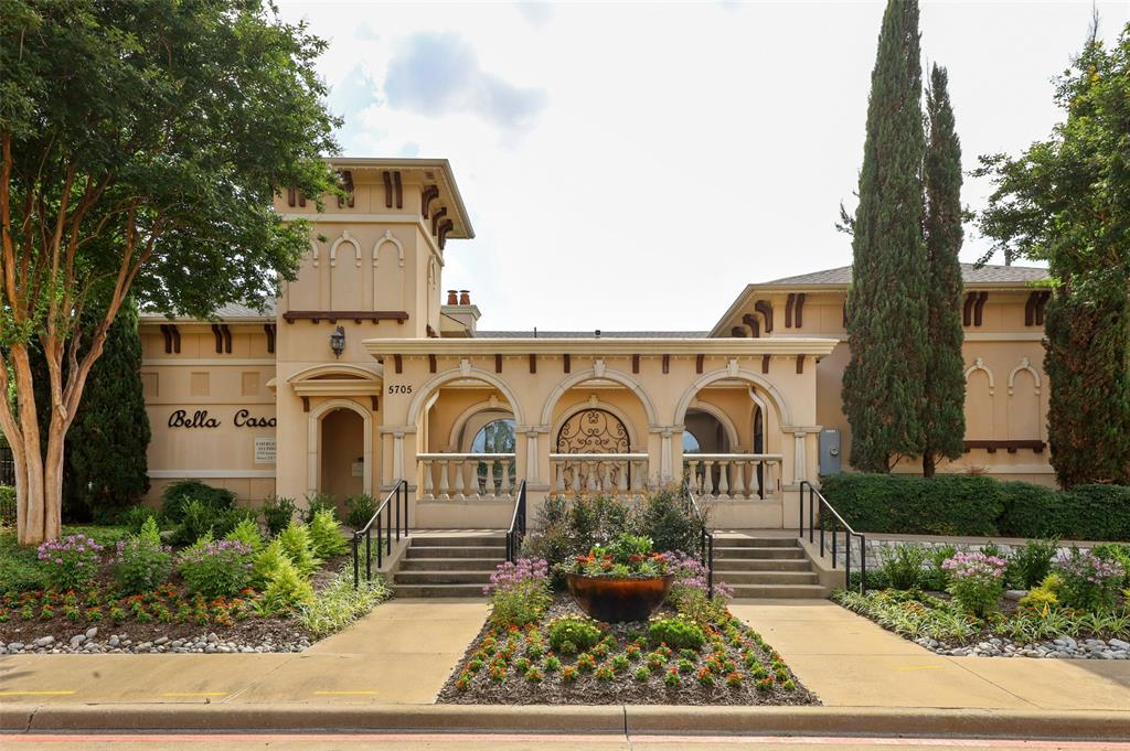 6774 Cortona  Lane, Frisco, Texas 75034 - Acquisto Real Estate best plano realtor mike Shepherd home owners association expert