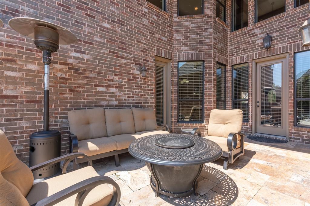 11150 Sugar Mill  Lane, Frisco, Texas 75033 - acquisto real estate best relocation company in america katy mcgillen