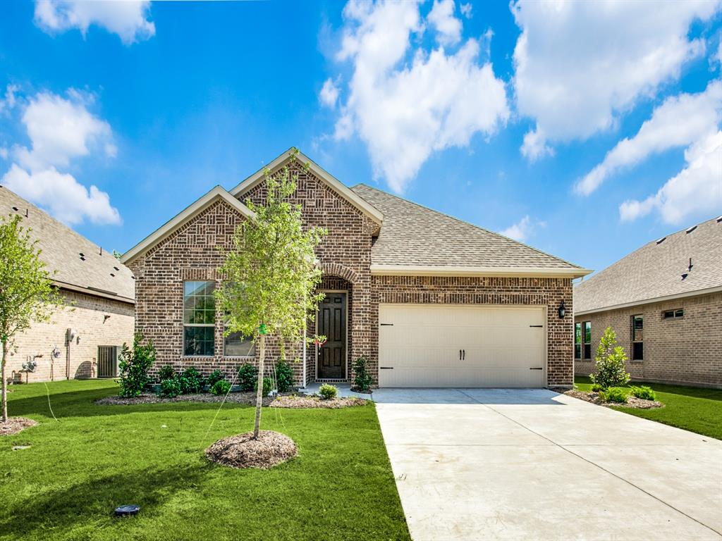 3110 North Point  Drive, Wylie, Texas 75098 - Acquisto Real Estate best plano realtor mike Shepherd home owners association expert