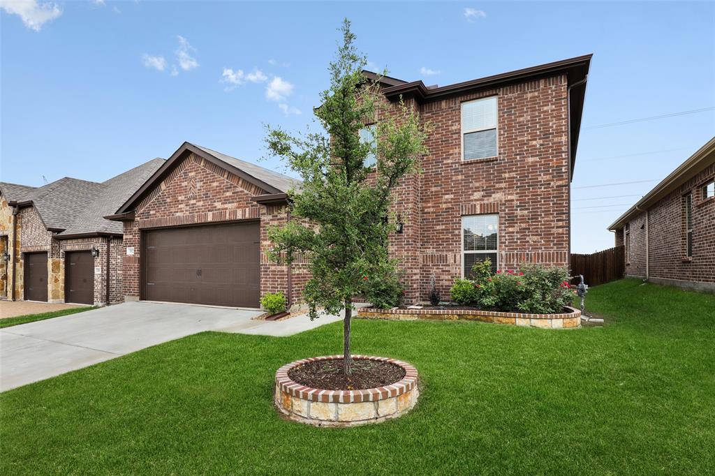 3012 Bella Lago  Drive, Fort Worth, Texas 76177 - Acquisto Real Estate best mckinney realtor hannah ewing stonebridge ranch expert