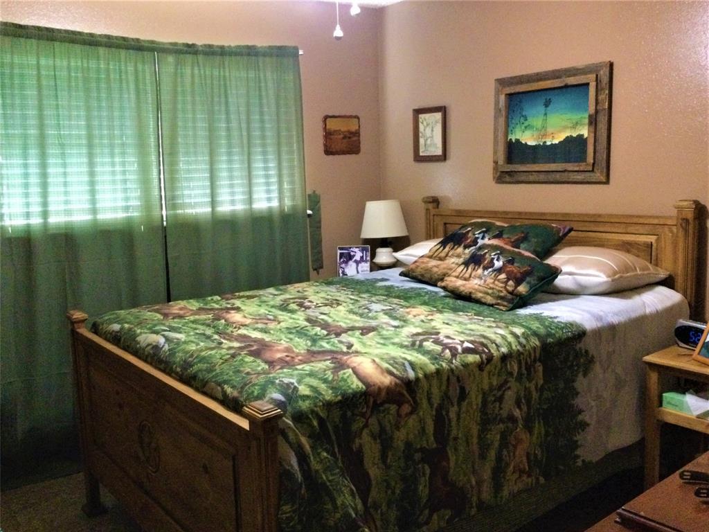 532 Ridgeway  Street, Clyde, Texas 79510 - acquisto real estate best luxury buyers agent in texas shana acquisto inheritance realtor