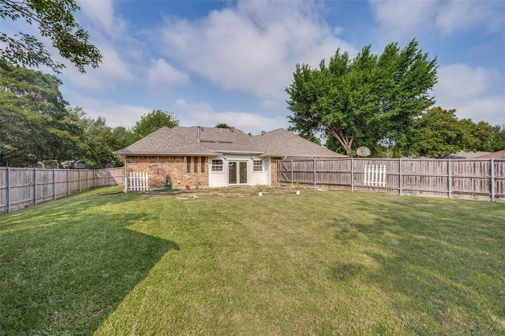 2103 Heather Hill  Lane, Plano, Texas 75075 - acquisto real estate best investor home specialist mike shepherd relocation expert