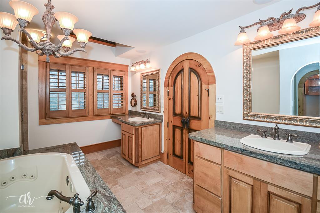 1301 Mulberry  Eastland, Texas 76448 - acquisto real estate best style realtor kim miller best real estate reviews dfw