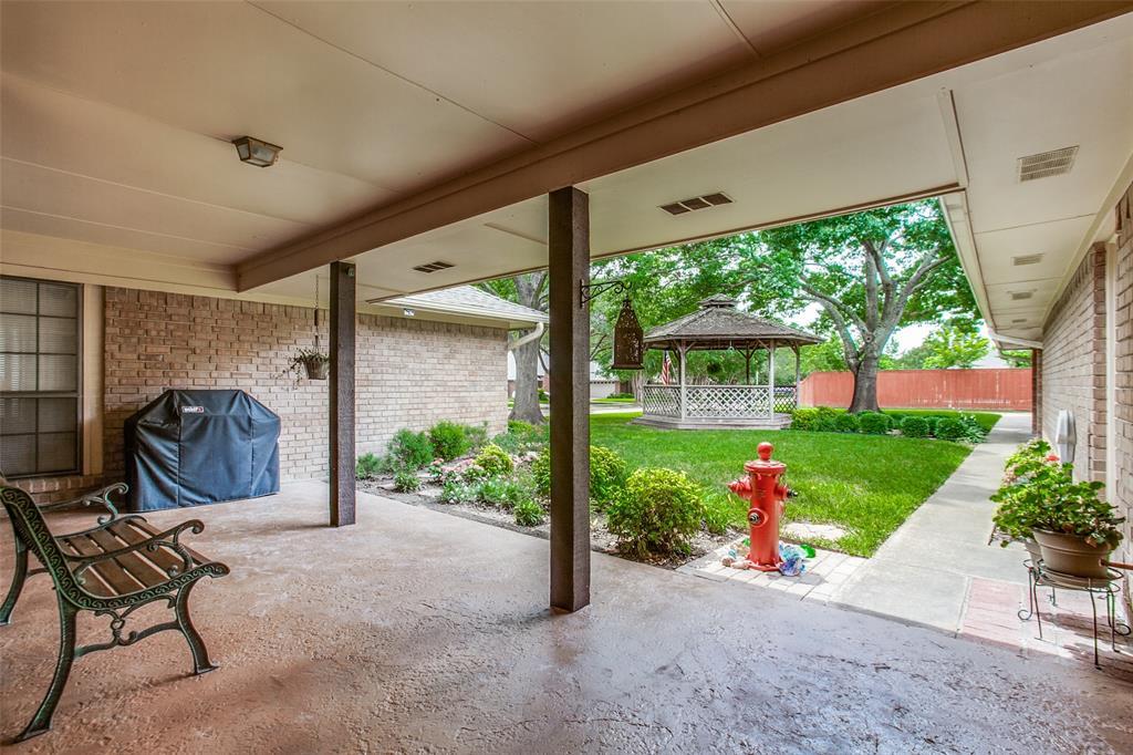 1408 Andover  Lane, Richardson, Texas 75082 - acquisto real estate best park cities realtor kim miller best staging agent