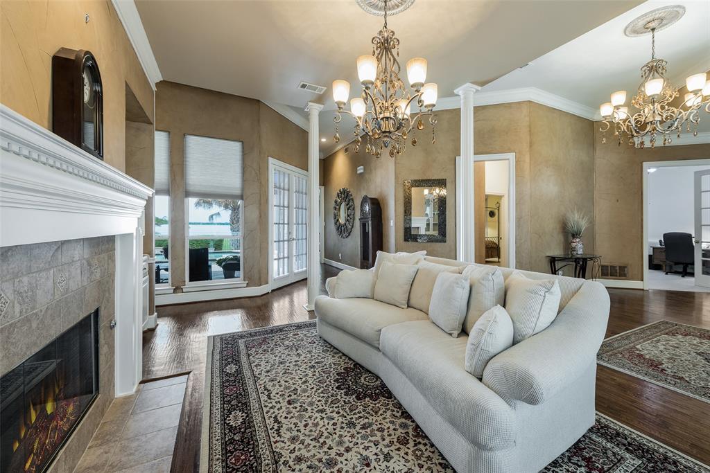 303 Stonebridge  Drive, Rockwall, Texas 75087 - acquisto real estate best celina realtor logan lawrence best dressed realtor