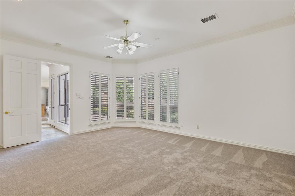 8308 Briar  Drive, Dallas, Texas 75243 - acquisto real estate best realtor westlake susan cancemi kind realtor of the year