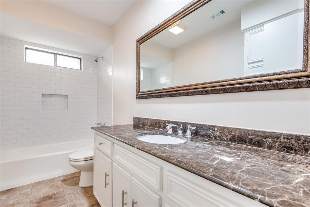 4017 Dome  Drive, Addison, Texas 75001 - acquisto real estaet best boutique real estate firm in texas for high net worth sellers
