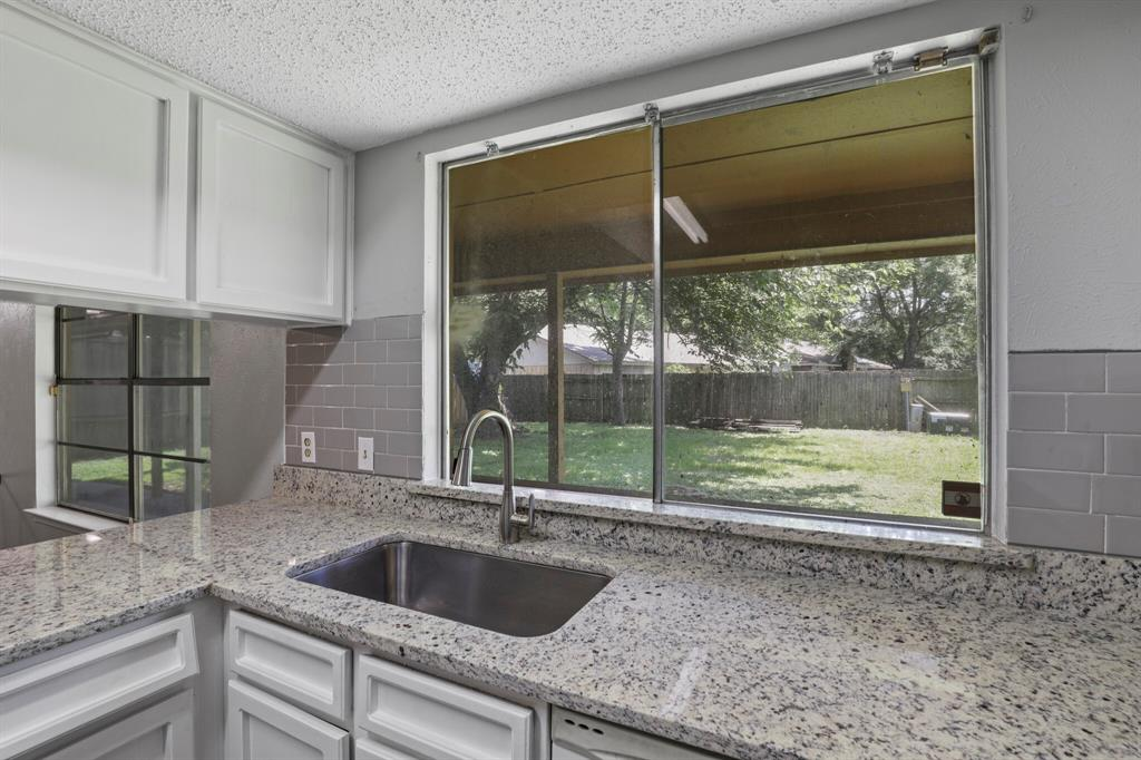 2604 Quail  Valley, Irving, Texas 75060 - acquisto real estate best realtor westlake susan cancemi kind realtor of the year