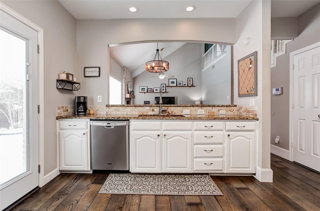 4737 Misty Ridge  Drive, Fort Worth, Texas 76137 - acquisto real estate best luxury buyers agent in texas shana acquisto inheritance realtor