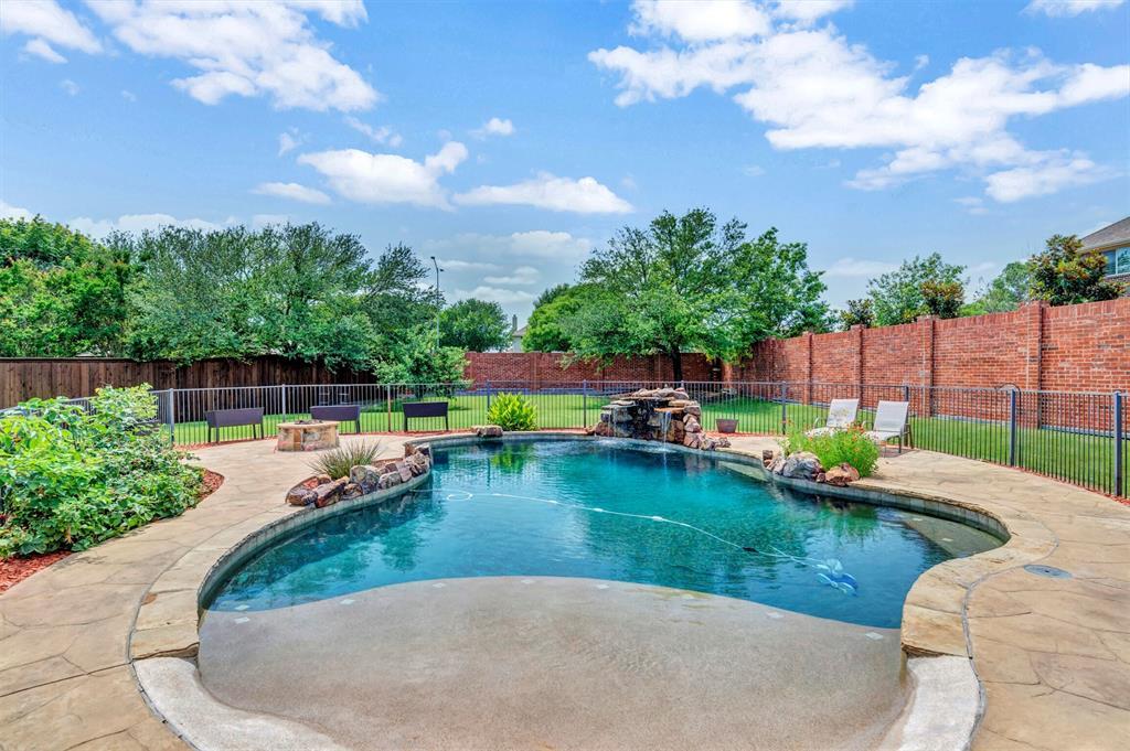 1601 Bryce Canyon  Lane, Allen, Texas 75002 - acquisto real estate nicest realtor in america shana acquisto