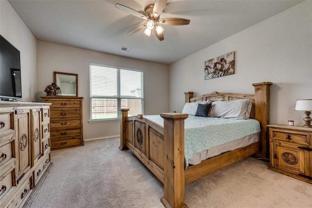 2139 Slow Stream  Drive, Royse City, Texas 75189 - acquisto real estate best investor home specialist mike shepherd relocation expert