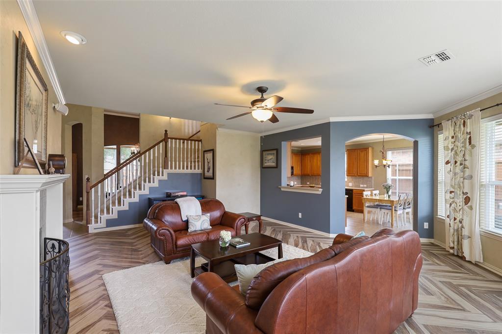 2941 Oakland Hills  Drive, Plano, Texas 75025 - acquisto real estate best listing agent in the nation shana acquisto estate realtor