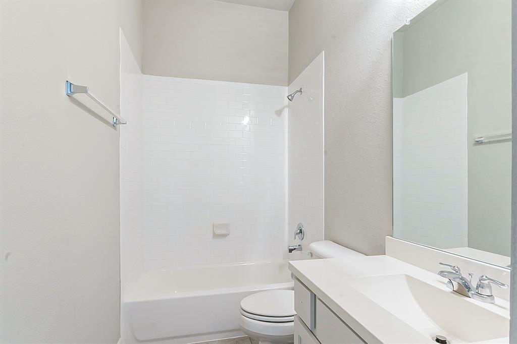 4020 Rosin  Street, Aubrey, Texas 76227 - acquisto real estate best luxury buyers agent in texas shana acquisto inheritance realtor
