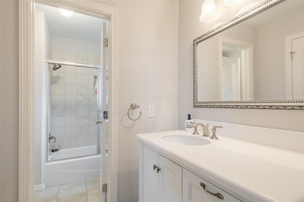 9780 Broken Bow  Road, Dallas, Texas 75238 - acquisto real estate best realtor foreclosure real estate mike shepeherd walnut grove realtor