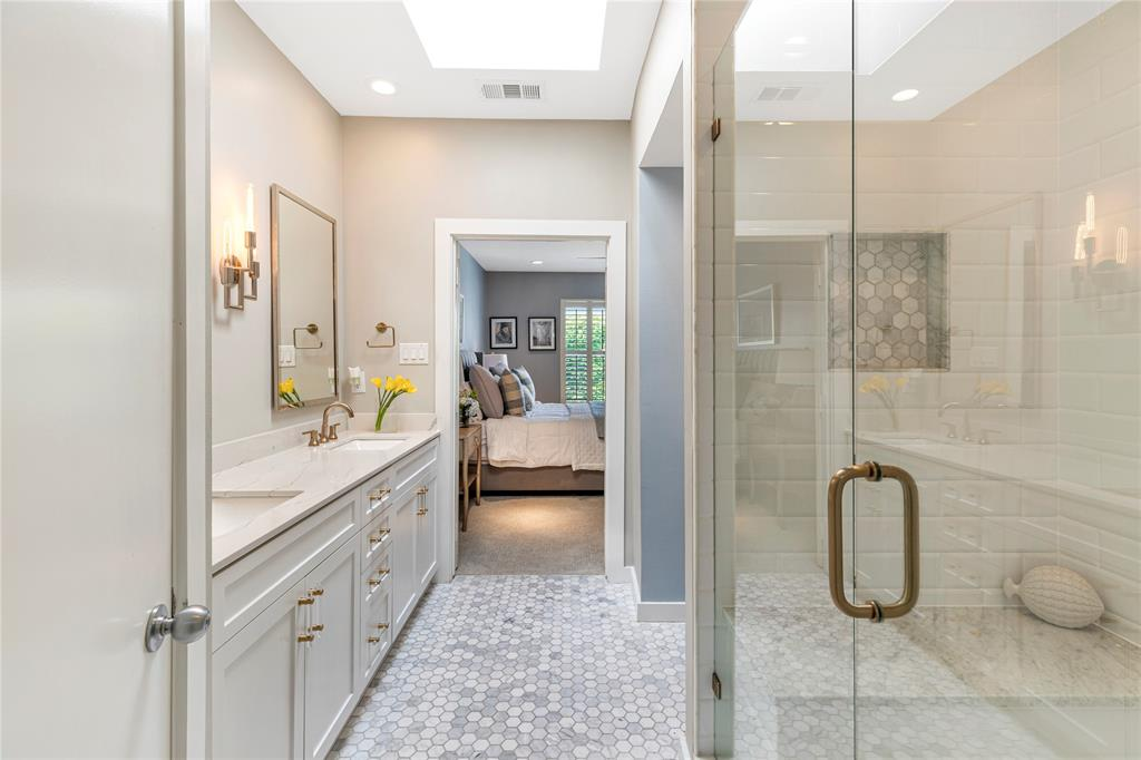 3905 Wycliff  Avenue, Dallas, Texas 75219 - acquisto real estate best style realtor kim miller best real estate reviews dfw
