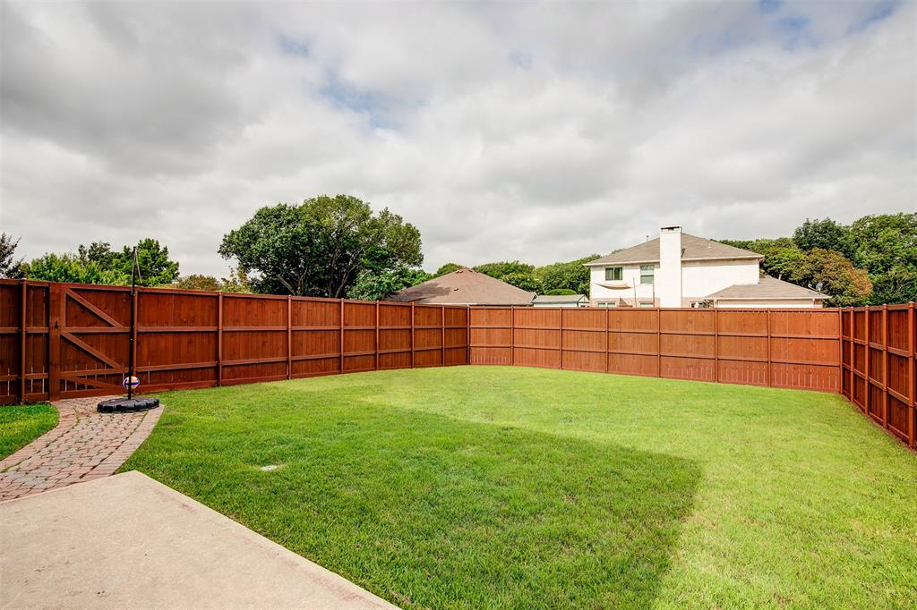 1102 Harvard  Lane, Allen, Texas 75002 - acquisto real estate best realtor foreclosure real estate mike shepeherd walnut grove realtor