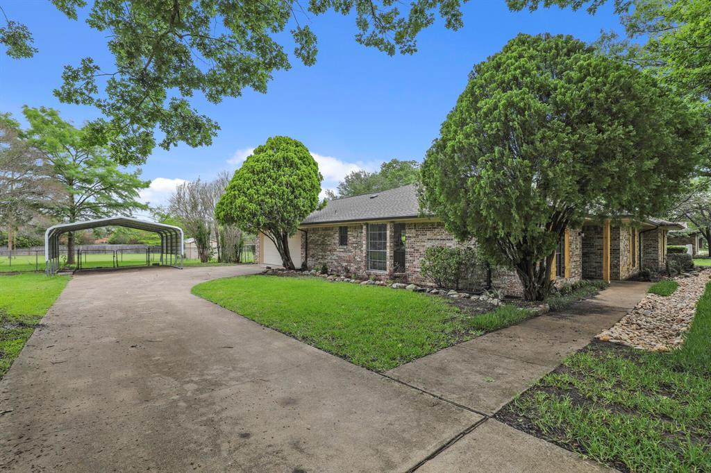 114 Starlite  Drive, Murphy, Texas 75094 - acquisto real estate best highland park realtor amy gasperini fast real estate service