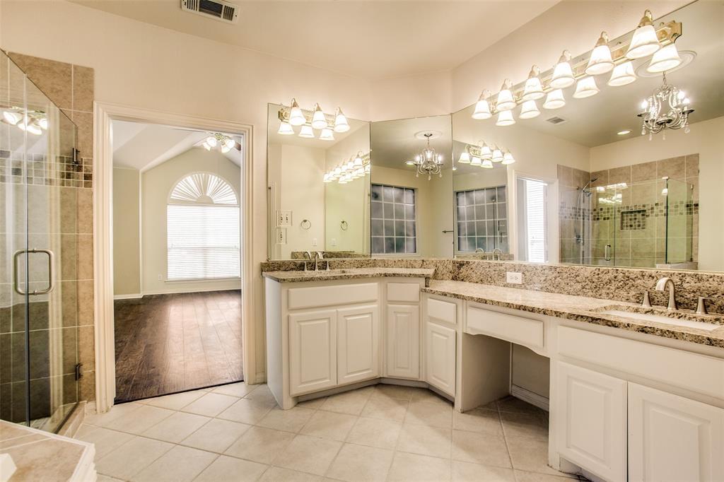 2204 Mesa Oak  Trail, Plano, Texas 75025 - acquisto real estate best realtor dallas texas linda miller agent for cultural buyers