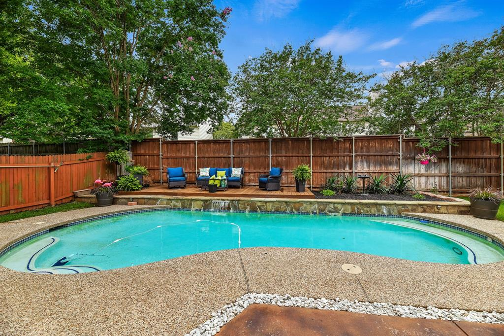 2729 Crepe Myrtle  Drive, Flower Mound, Texas 75028 - acquisto real estate best looking realtor in america shana acquisto
