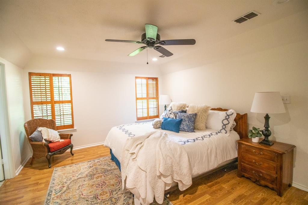 645 Hide A Way  Lane, Hideaway, Texas 75771 - acquisto real estate best listing photos hannah ewing mckinney real estate expert