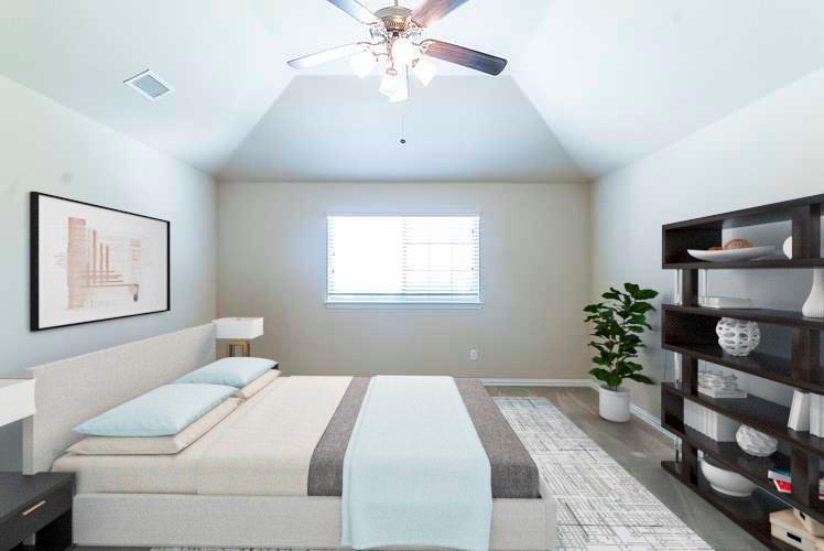 4226 Nia  Drive, Irving, Texas 75038 - acquisto real estate best allen realtor kim miller hunters creek expert