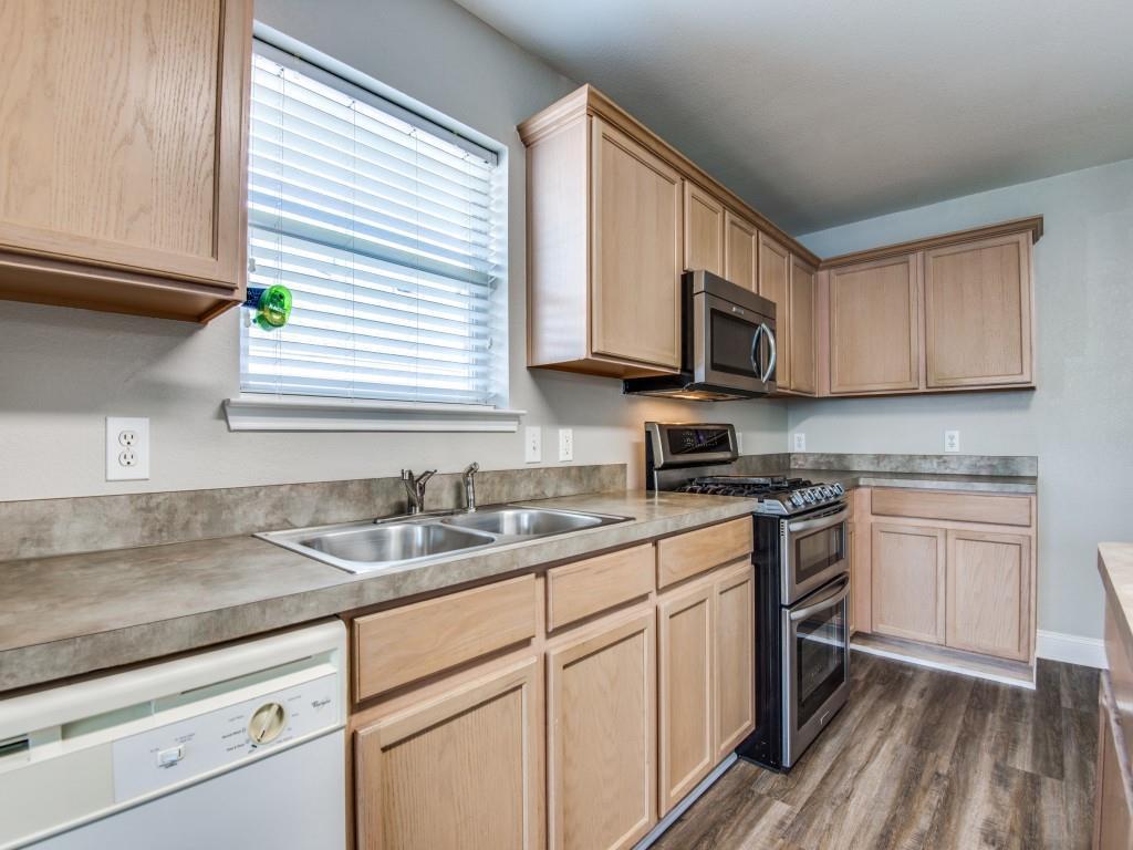 12370 Peak  Circle, Frisco, Texas 75035 - acquisto real estate best style realtor kim miller best real estate reviews dfw