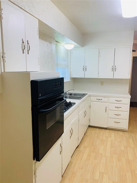 2803 Lockhart  Avenue, Dallas, Texas 75228 - Acquisto Real Estate best mckinney realtor hannah ewing stonebridge ranch expert
