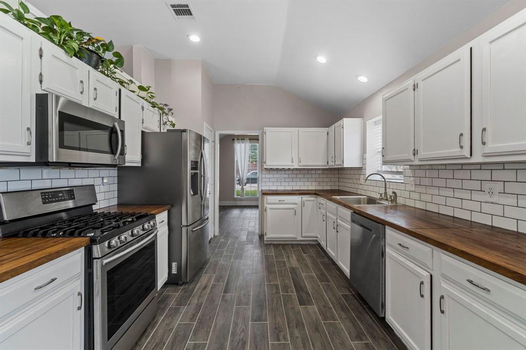 815 Ridgemont  Drive, Allen, Texas 75002 - acquisto real estate best highland park realtor amy gasperini fast real estate service