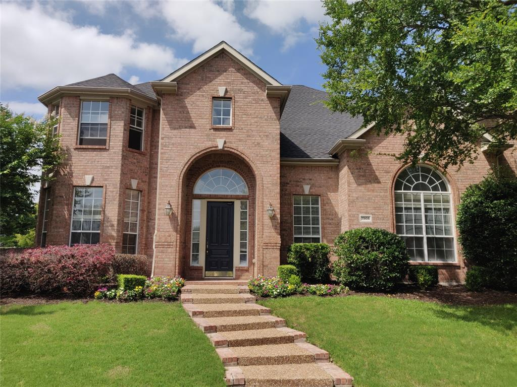 7908 Chapel View  Drive, McKinney, Texas 75072 - Acquisto Real Estate best plano realtor mike Shepherd home owners association expert