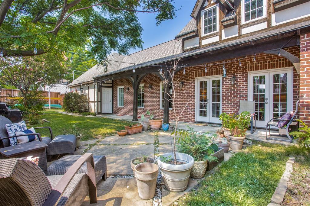5746 Llano  Avenue, Dallas, Texas 75206 - acquisto real estate best photo company frisco 3d listings