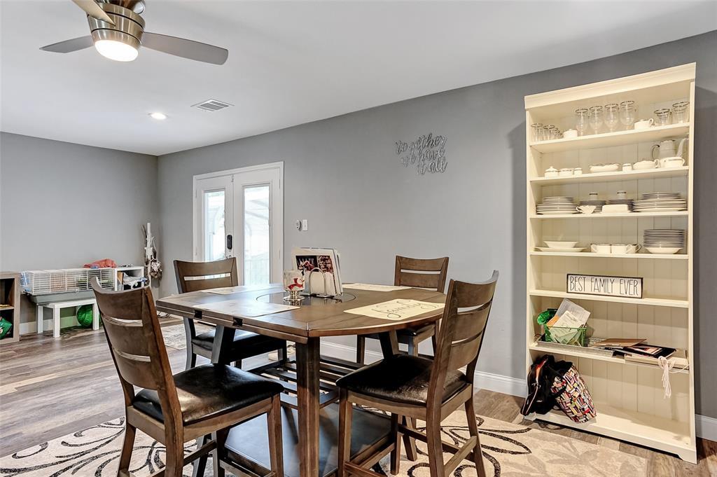 205 Broadway  Street, Whitesboro, Texas 76273 - acquisto real estate best photos for luxury listings amy gasperini quick sale real estate