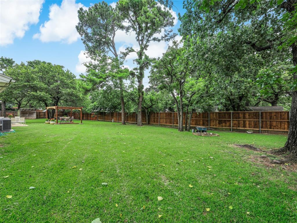 501 Colleyville  Terrace, Colleyville, Texas 76034 - acquisto real estate best park cities realtor kim miller best staging agent