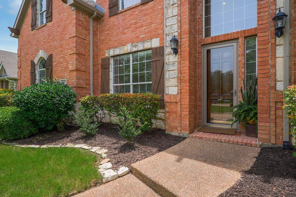 3805 Monterrey  Circle, The Colony, Texas 75056 - Acquisto Real Estate best mckinney realtor hannah ewing stonebridge ranch expert
