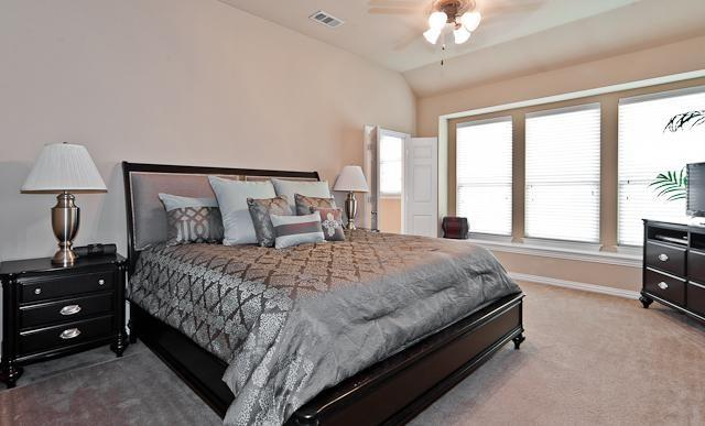 10137 sanden  McKinney, Texas 75070 - acquisto real estate best listing agent in the nation shana acquisto estate realtor