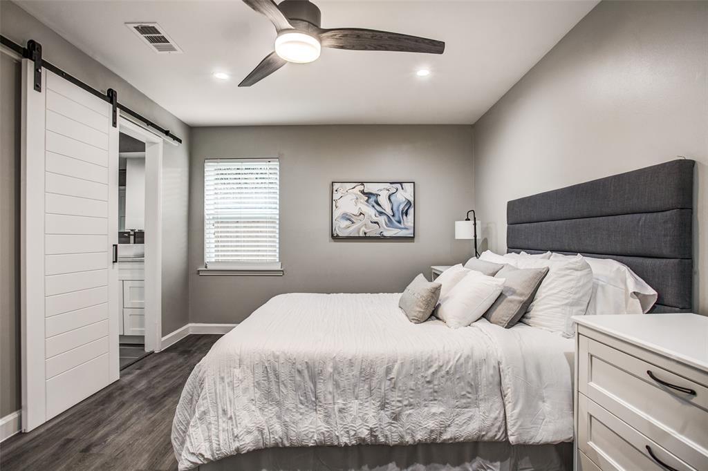 10905 Damon  Lane, Dallas, Texas 75229 - acquisto real estate best designer and realtor hannah ewing kind realtor